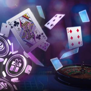 Play Online Blackjack For Free And Learn How To Play Blackjack In Casinos