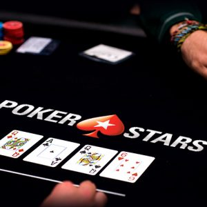 Justice Department Could Threaten Online Gambling