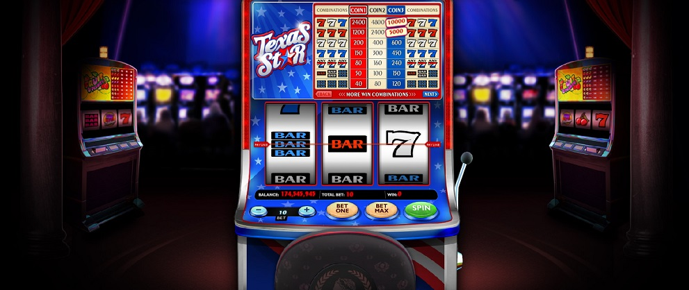 You Can Win Cash With Free Slots in Online Casinos