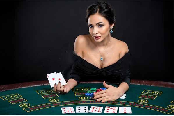 Drama Poker Dunia Berlanjut | Sekutu Esports Akan Terima Tawaran Bally