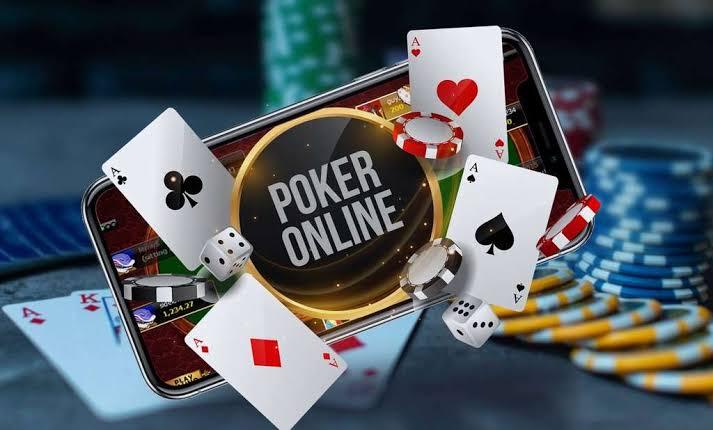 Urutan Hadiah Jackpot Poker Online