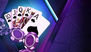 Jackpot Judi Poker Online
