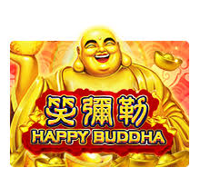 Fitur Bonus Slot Happy Buddha Joker123