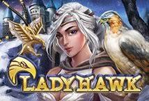 Tema Slot Lady Hawk Joker123