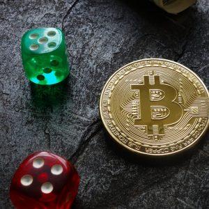 Bitcoin Casino (BTC) List & Review