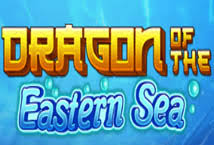 Fitur permainan Slot Dragon Of The Eastern Sea